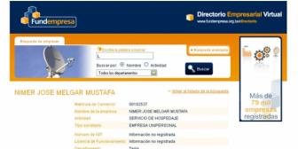 Secuestran auto de periodista desaparecido en Tarija y cae la persona que lo vendió