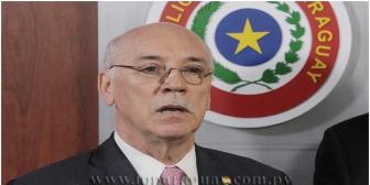 Paraguay bloquea ingreso de Bolivia al Mercosur, exige nuevo protocolo