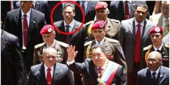 Escándalo en Venezuela: El chavista Diosdado Cabello es acusado de capo del narcotráfico