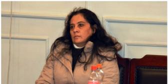 Corrupción: implicada en el caso YPFB revela que gerente le pidió regularizar contratos