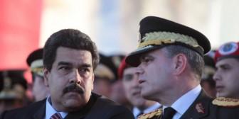 ABC de España le responde a Maduro: Otra vez muy honrados, presidente