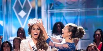 Expertos en concursos de belleza escogieron a las grandes favoritas del Miss Universo 2014