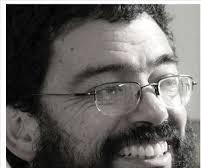 El socialismo, según Álvaro García Linera