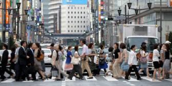 Las 5 ciudades más seguras del mundo