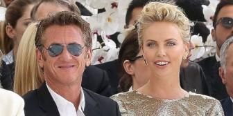 Sean Penn confesó querer casarse