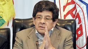 Carlos Villegas habría fallecido tras someterse a cirugía