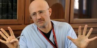 Un cirujano italiano asegura que podría trasplantar una cabeza de un cuerpo a otro