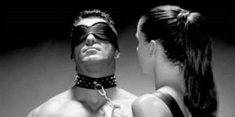 Las 10 fijaciones sexuales más extrañas