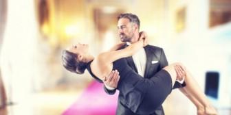 Las 7 cosas que más nos SEDUCEN de los hombres