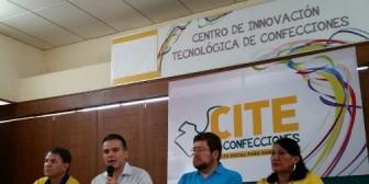 Samuel y Ernesto: los CITES le arrancan jóvenes a las pandillas