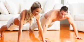 3 ejercicios para mejorar tu vida sexual