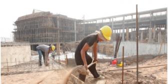 Bolivia con salarios más bajos de la región
