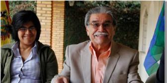 """""""Las razones (de mi destitución) no las sé"""", afirma embajador de Bolivia en Brasil"""