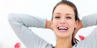 El semen posee una proteína que mejora el estado de ánimo de las mujeres