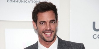 William Levy visitará Santa Cruz