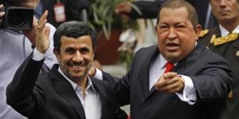 Aeroterrorismo: 'Veja' reveló que los vuelos Venezuela – Irán llevaban extremistas, dinero y drogas