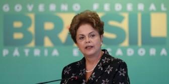 Nuevo caso de corrupción en Brasil: empresarios habrían defraudado al fisco en u$s5.900 millones