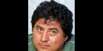 Un ex guerrillero peruano es el narco más poderoso de Argentina