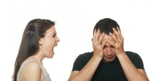 10 cosas que debes evitar si quieres que él sea FELIZ contigo