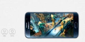 Samsung Galaxy S6, así es el nuevo, potente y elegante buque insignia de Samsung