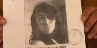 Detienen a sujeto por trata y tráfico, tenía una cuenta de 'face' cuyos contactos eran niñas de 12 a 15 años