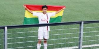 Gamarra es convocado por Inzaghi en el Milan
