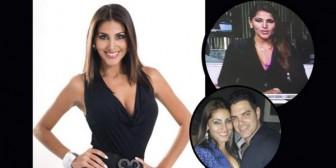 """Claudia Azaeda:""""Nunca he tenido ningún vínculo político, solo cumplo mis funciones"""""""