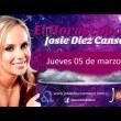 5_josie-diez-canseco