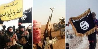 El Estado Islámico siembra el miedo en Siria: ejecutan a 30 personas, entre ellas mujeres y niños