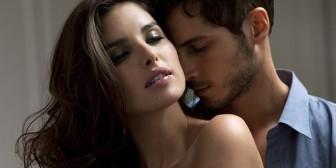 Sexo anal: ¿dispuesta a probarlo? Resuelve todas tus dudas