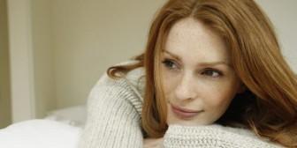 7 formas de salir adelante cuando tu ex ya lo hizo