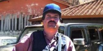 Narco-generales bolivianos y cárteles mexicanos