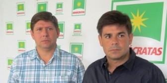 Elecciones en Porongo: denuncian presión política de la fiscalía por influencia del MAS