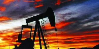 ¿Está al fin tocando fondo el precio del petróleo?