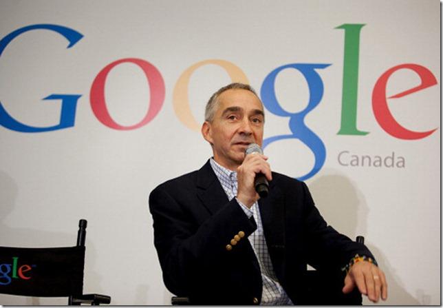 .Patrick-Pichette-google.