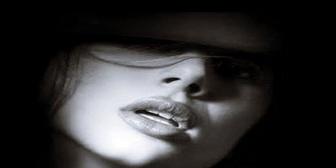 Los orgasmos están relacionados al tamaño de los labios
