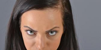 Cosas que NUNCA tienes que hacer en pareja cuando estás enojada