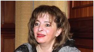 Candidata masista Rescala y otros funcionarios causaron daño económico de Bs 3,7 millones a la  UMSA