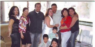 Termina el viacrucis de un boliviano en España