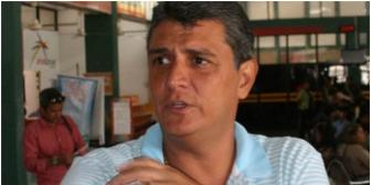 Tribunal judicial admite amparo; Suárez y sus 227 candidatos se dicen habilitados y siguen en carrera