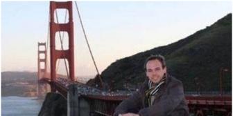 ¿Quién era el copiloto que estrelló el avión de Germanwings?