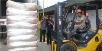 ¿Operación económica o política? Gobierno boliviano compra leche a PIL para exportar a Venezuela