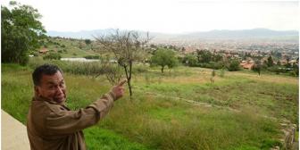 ¿Competir con Viña? Empieza el desafío de un escenario internacional en Bolivia