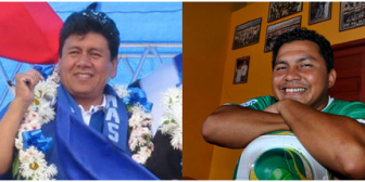 Cobija y Sucre finalizan el conteo oficial; Ribeiro y Arciénaga serán alcaldes
