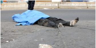 Matan a pedradas a autoridad campesina que denunció corrupción; masistas habrían perpetrado el crimen