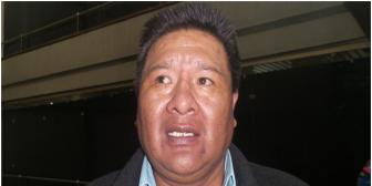 Diputados quieren bloquear a alcaldes opositores; MAS se prepara para aislar a Sole de gestión de obras del gobierno nacional