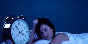 Alimentos que te quitarán el sueño: ¡pueden provocar insomnio!