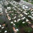inundaciones-2012586w645
