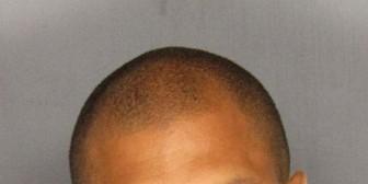 El convicto Jeremy Meeks consiguió un contrato como modelo… ¡Desde la cárcel!