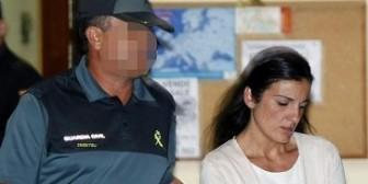 En Francia condenan a una mujer a 23 años de prisión por matar y congelar a dos hijos bebés